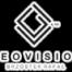 geo-vision.com.pl favicon